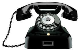 telefon-kollektiv-bofaellesskab